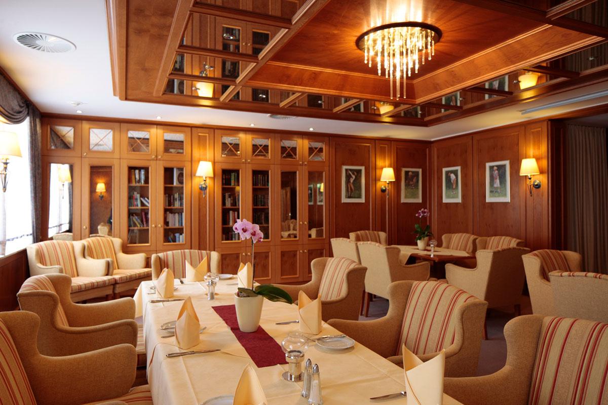 Bad Bevensen Hotel Fahrhaus